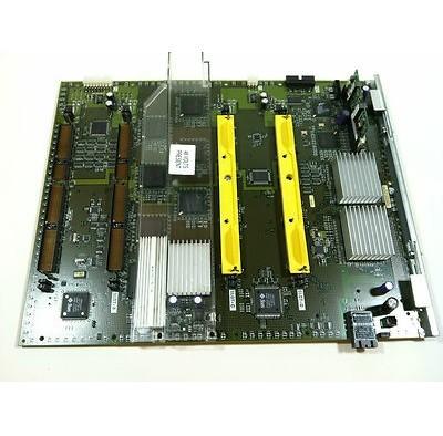 501-7227 [ขาย จำหน่าย ราคาพิเศษ] Sun Microsystems System I/O