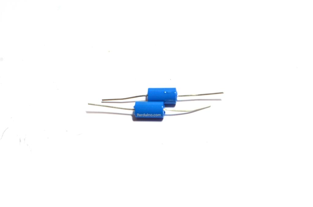 HDX-2 Vibration Sensor Switch Sensor เซนเซอร์การสั่น