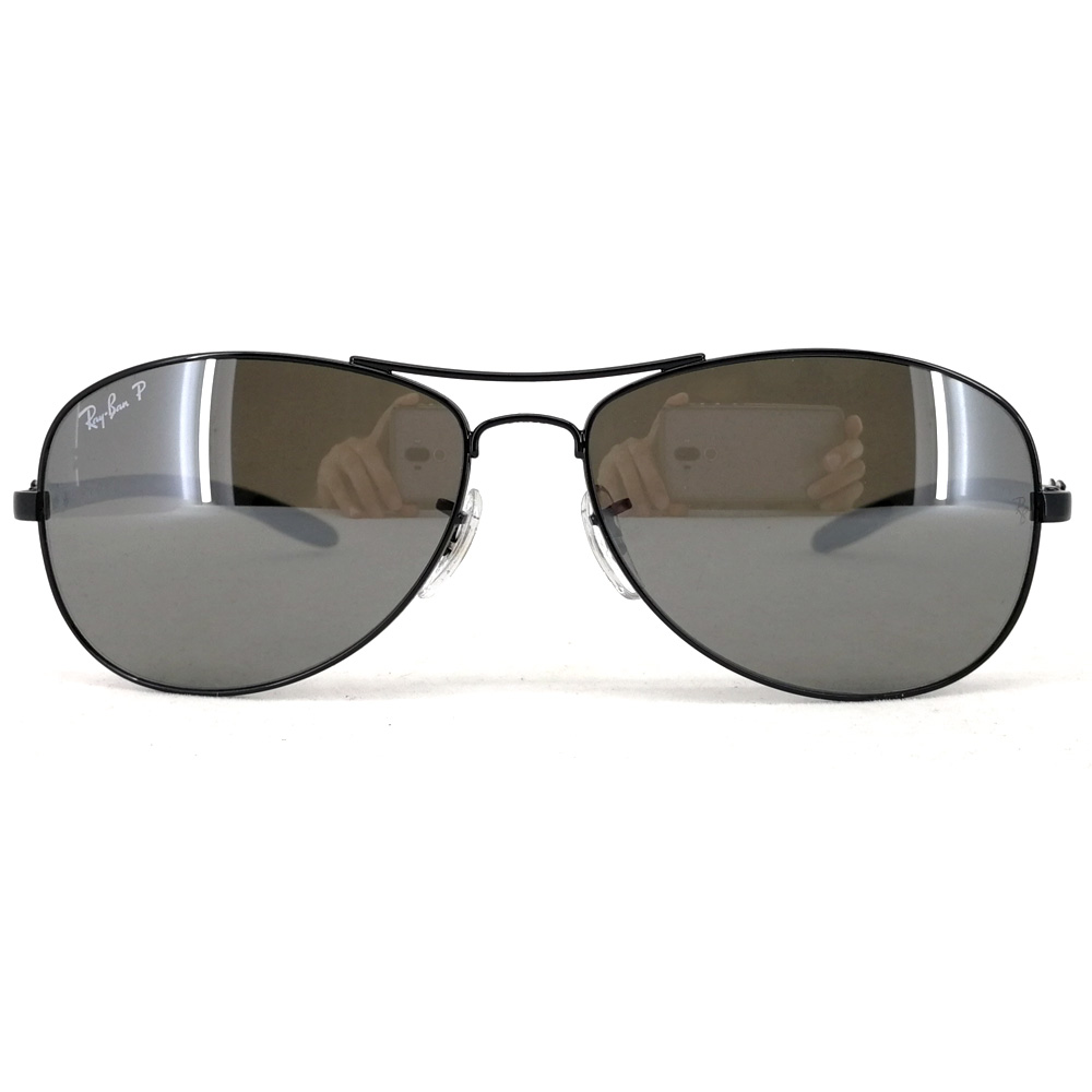 Ray Ban Caravan Flip Out Rb3461 « One More Soul c4c0a5f8cf45