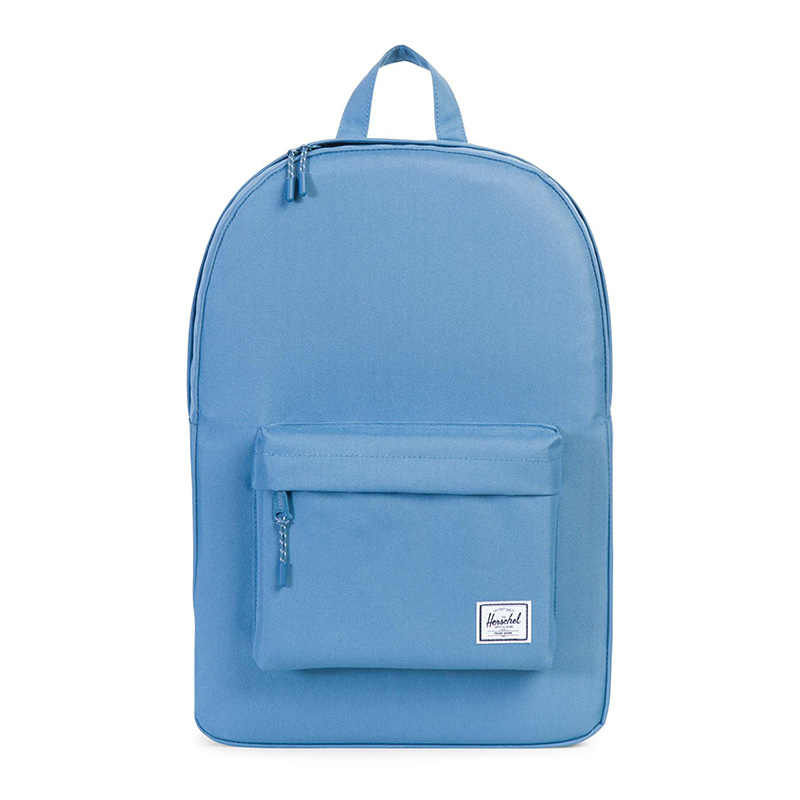 Herschel Classic Backpack - Stellar