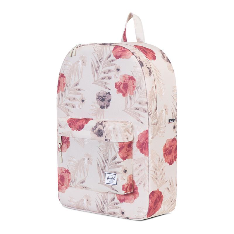 Herschel Classic Backpack - Pelican Floria