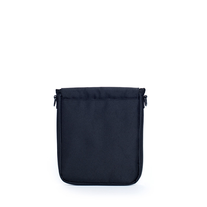 Herschel Pender Sleeve | iPad Air - Black