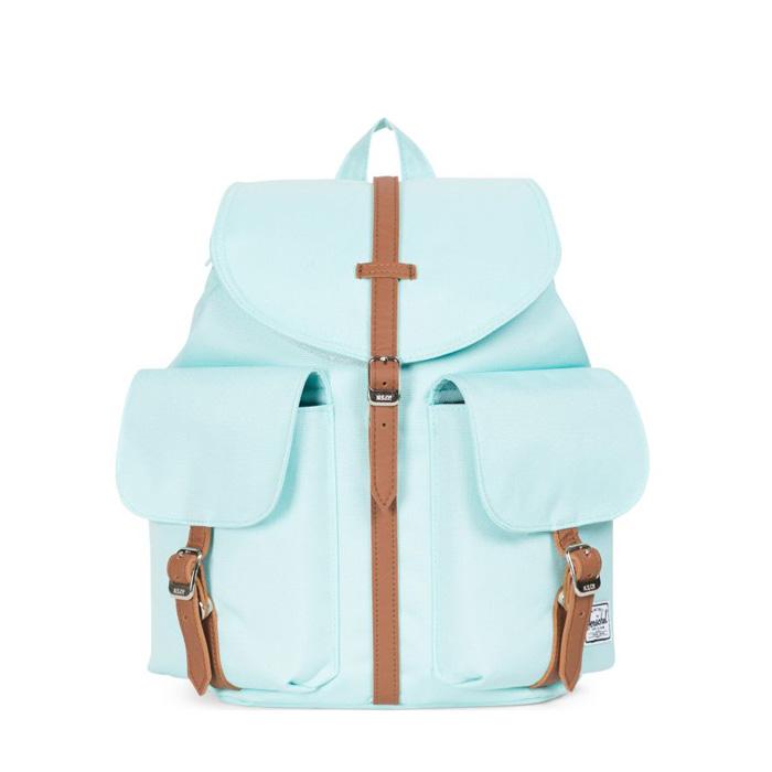 Herschel Dawson Backpack   XS - Blue Tint
