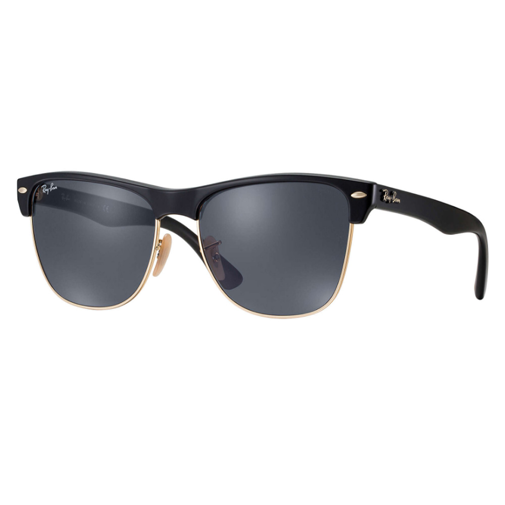 RayBan ClubMaster Oversized RB4175 877 (57mm)