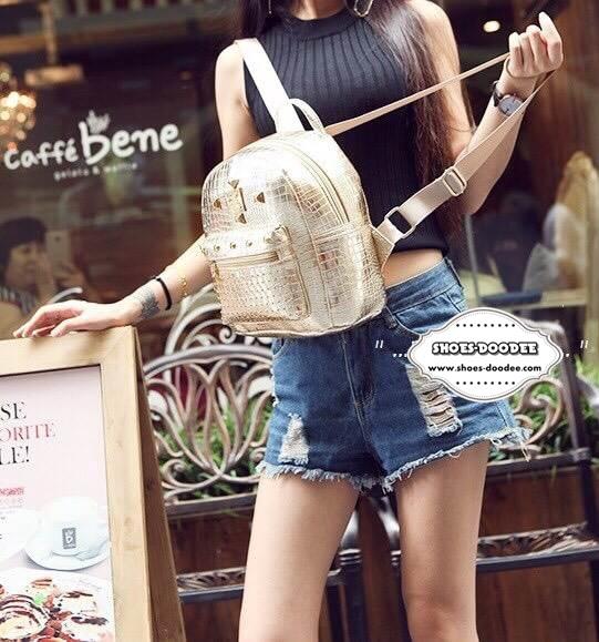 กระเป๋าแฟชั่น กระเป๋าแฟชั่นราคาถูก กระเป๋าสตางค์ผู้หญิง กระเป๋าแฟชั่นสวยๆ กระเป๋าแฟชั่นเกาหลี กระเป๋าสะพาย กระเป๋าแฟชั่นราคาส่ง กระเป๋าแฟชั่น พร้อมส่ง