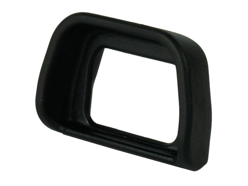 Sony FDA-EP10 ยางรองตา Rubber Eyecup Eyepiece for NEX-6 NEX-7 A6000 A6300