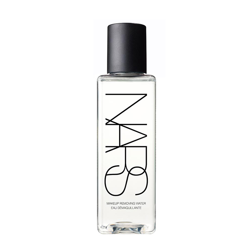 *NO BOX* NARS Makeup Removing Water 200ml