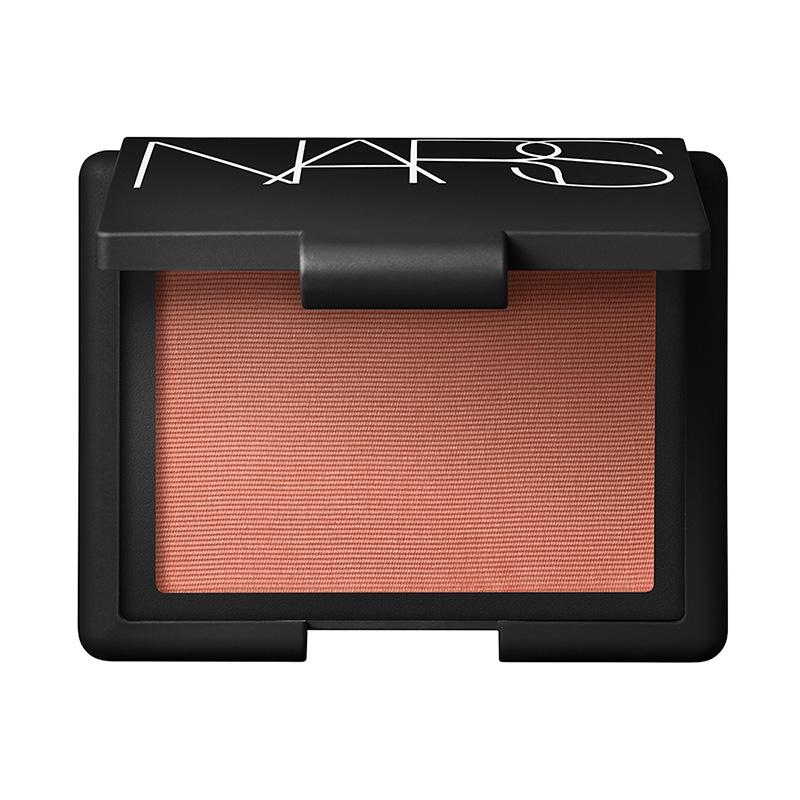 NARS Blush Cheek Color #Gina 4.8g