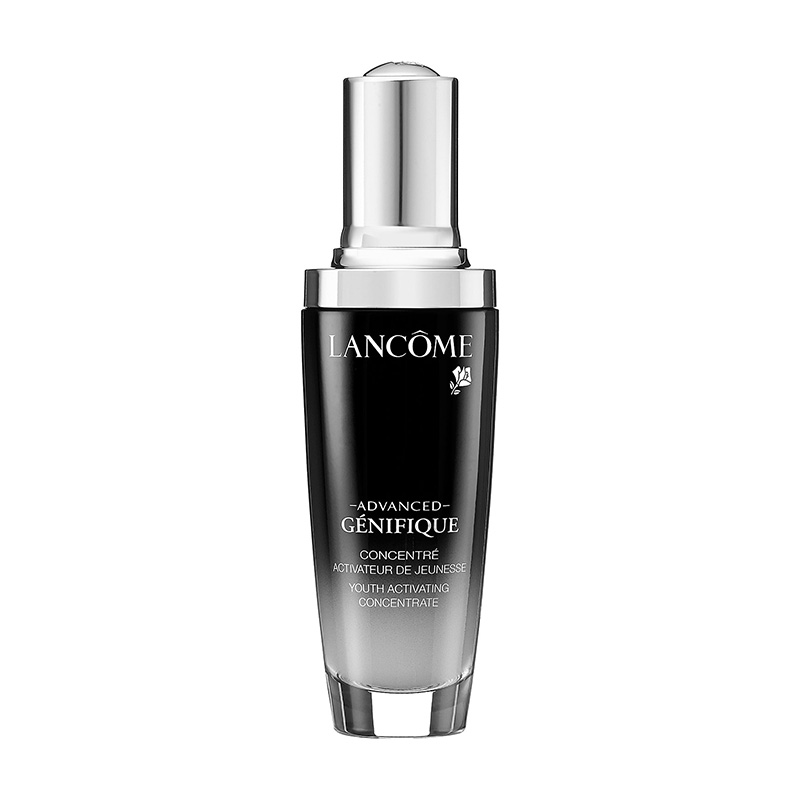Lancome Advanced Genifique Youth Activating Concentrate Serum 50ml