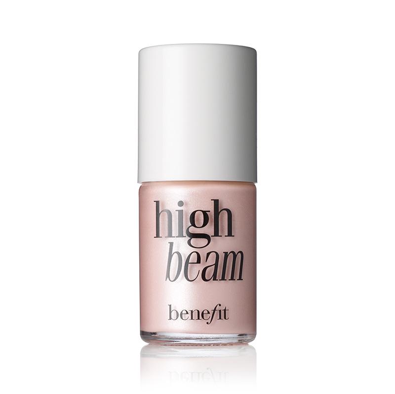 Benefit High Beam Luminescent Complexion Enhancer 13ml