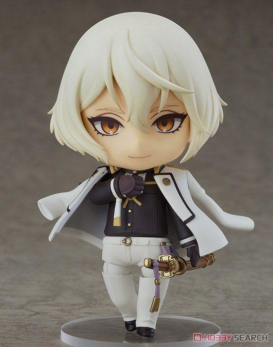 🔔🔔เปิดรับPreorder มีค่ามัดจำ 400 บาท Nendoroid Higekiri (PVC Figure)