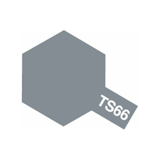 TS-66 IJN gray (KURE ARSN)