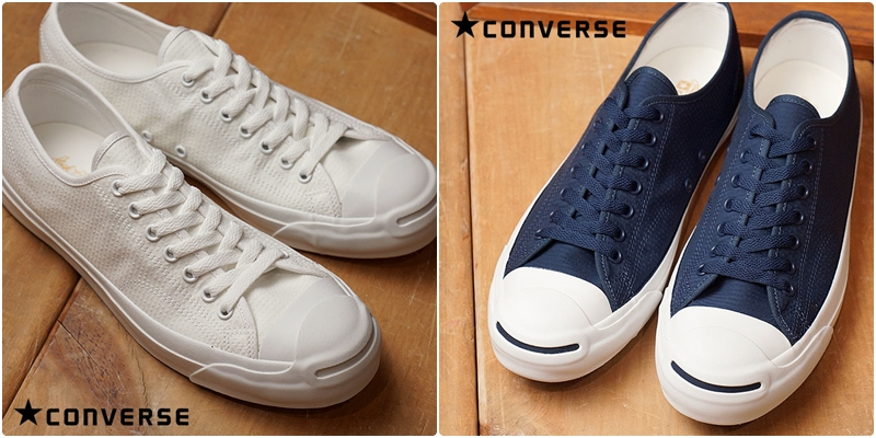 ecb54eaeb436 JACK PURCELL SEERSUCKER-STRIPE - Converse Japan