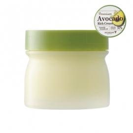 Skinfood Premium Avocado Rich Cream [Pre order]