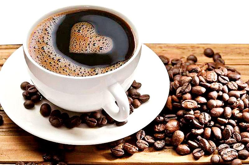 Nok-Coffee