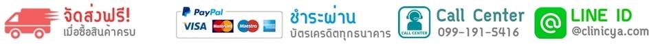 ezerra-thailand.com