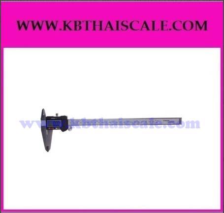 เวอร์เนียร์ดิจิตอล 12 inch 300mm Digital CALIPER VERNIER MICROMETER GAUGE & LCD