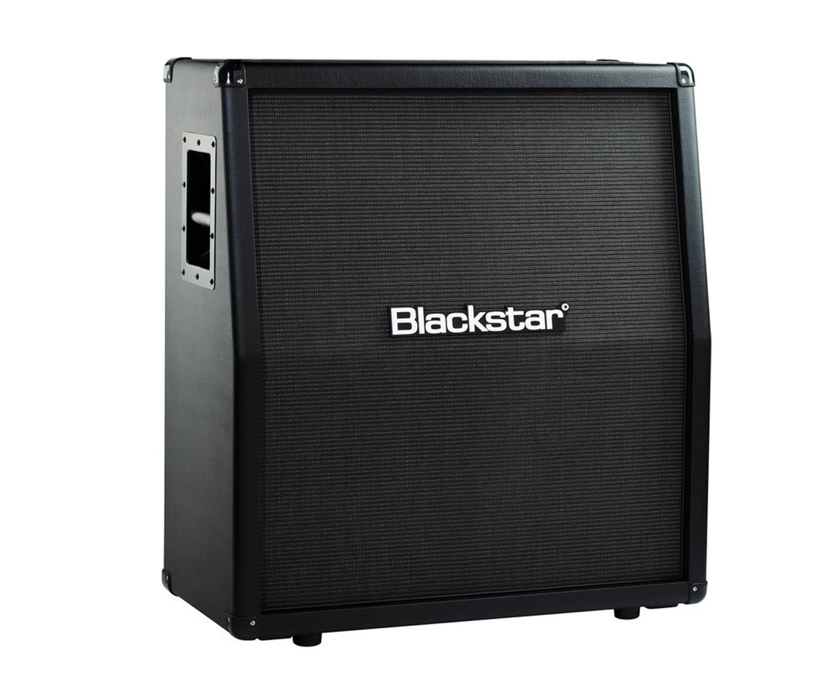 Blackstar Series One 4x12 Speaker Cabinet