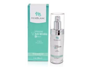 HerBlanc Intensive Anti Wrinkle XP Serum ปริมาณสุทธิ 30 ml.