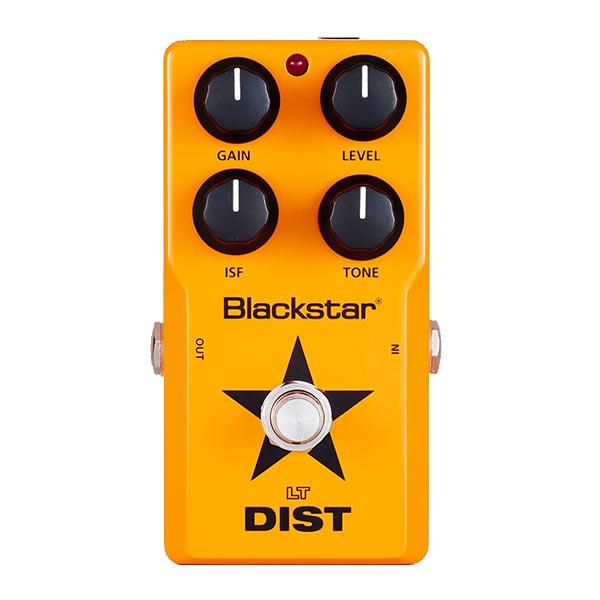 Blackstar LT-DIST Distortion Pedal