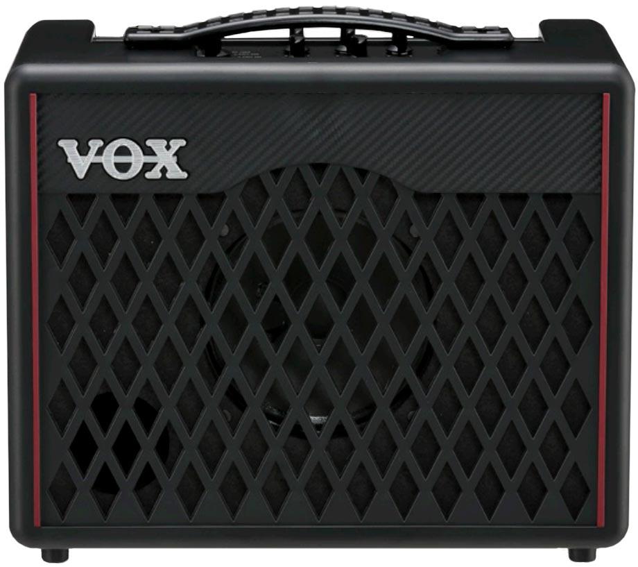 Vox VX I SPL