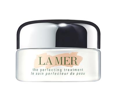 LA MER THE PERFECTING TREATMENT 50 ML