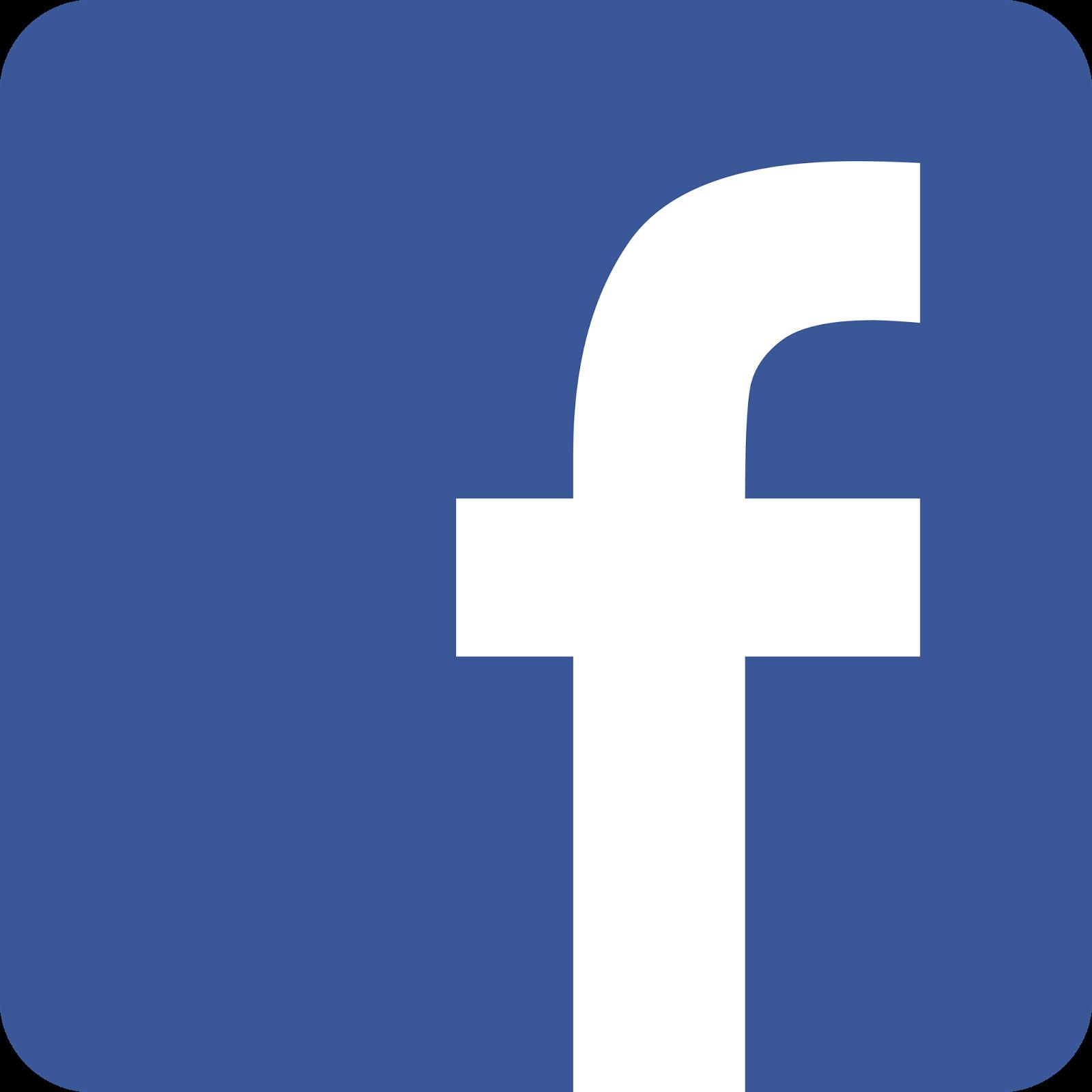 Facebook : LEXAMIN