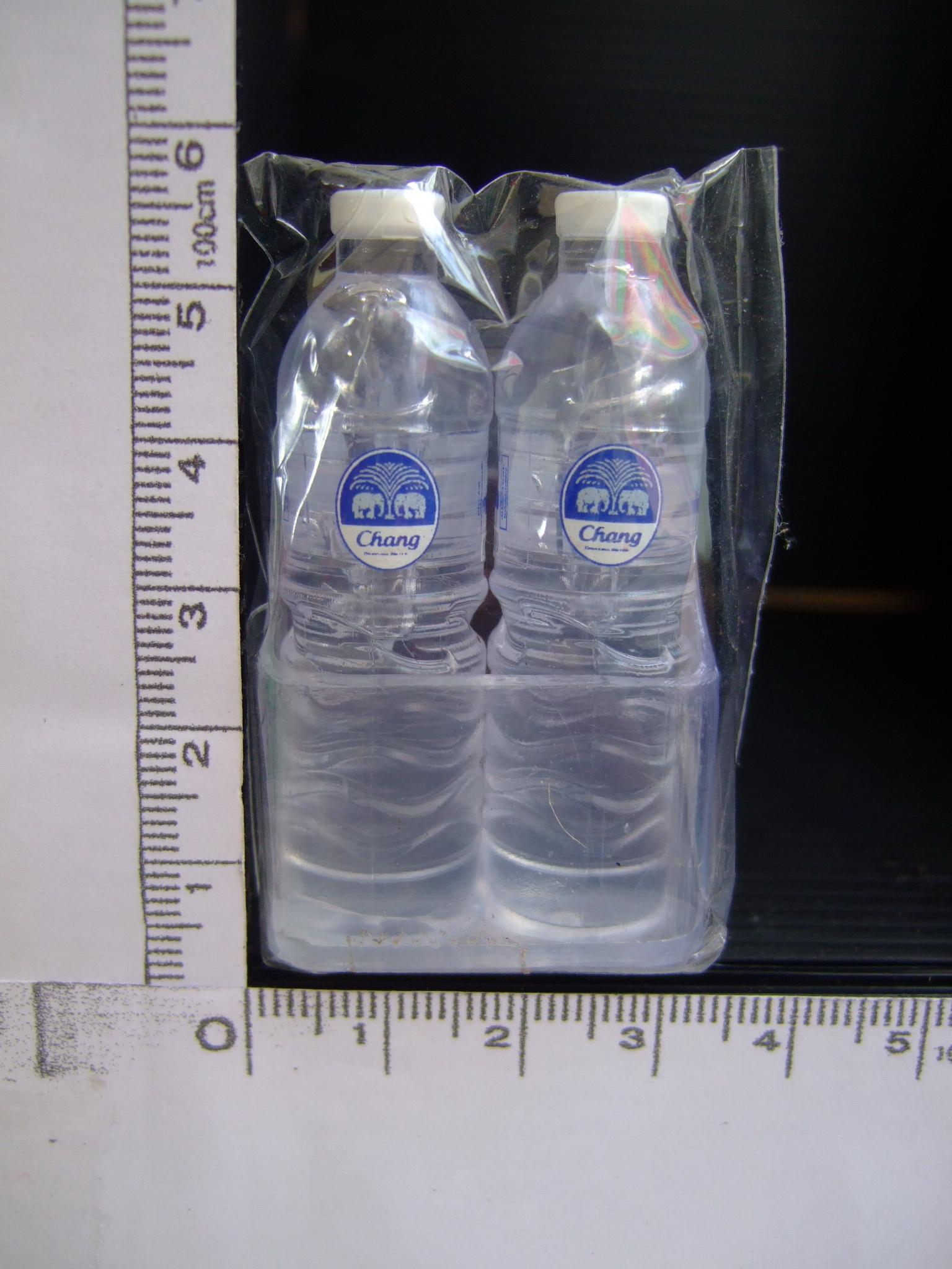แบบ 27 น้ำดื่ม