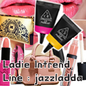 Ladie Intrend