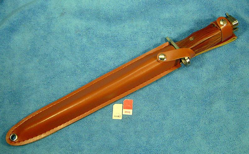 เหล็กขูดชาร์ป เหล็กฟุตชาร์ป อาวุธ หายาก สำหรับสะสม ขนาดกลาง ติดปลายปืนได้ – อาวุธ ป้องกันตัว ราคา คลองถม บ้านหม้อ ตลาดโรงเกลือ