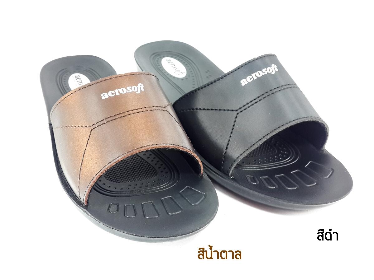 รองเท้า Aerosoft C1212 เบอร์36-40