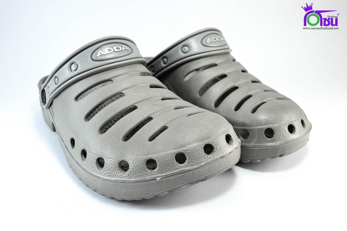 รองเท้าแตะ ADDA 5303-M1