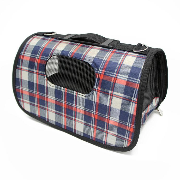 กระเป๋าน้องหมาน่ารักๆไซด์ L