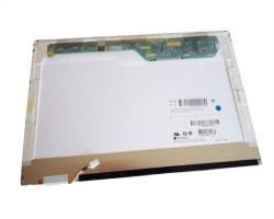 """จอโน๊ตบุ๊คขนาด 15.4"""" LED/LCD"""