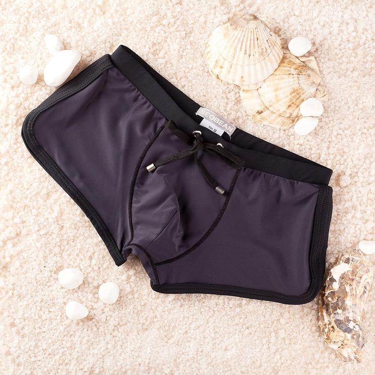 PRE กางเกงว่ายน้ำชาย