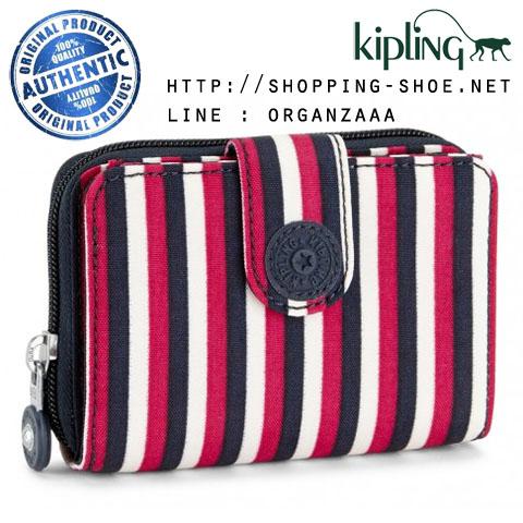Kipling New Money - Sugar Stripes (Belgium)