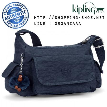 Kipling Priska N True Blue (Belgium)