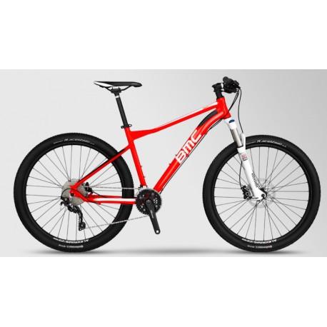 จักรยาน เลือกตั้งร้านพื้นดินสนนราคาย่อมเยาพร้อมทั้งพอควรกับดักคุณ