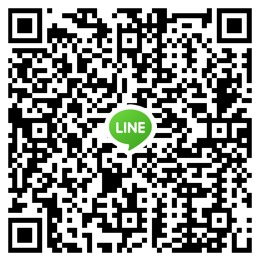 LINE ID: b2gshop