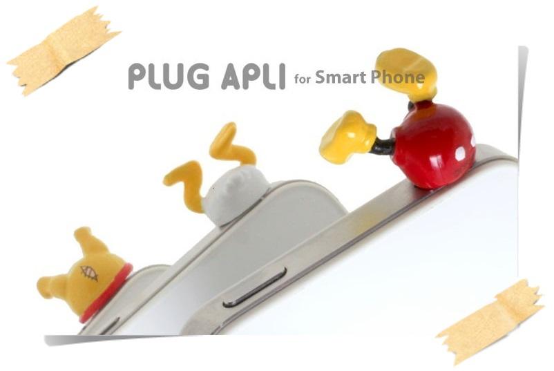 จุกกันฝุ่นมือถือ การ์ตูนดีสนีย์มีครึ่งตัวโผล่ขามาน่ารักที่สุด สำหรับเสียบกันฝุ่นรูหูฟังและเพื่อความสวยงามสำหรับ iphone samsung htc oppo lg sony nokia asus หรือมือถือที่มีหูฟังขนาด 3.5 มม. / 3.5mm. Anti Dust Earphone Cap Jack Plug ราคาถูก -B-