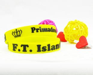 ริสแบนด์ Ftisland