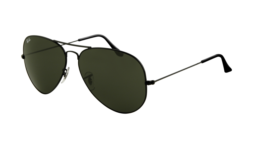 a728bd5e15 Ray Ban Rb3026 62 Price In India