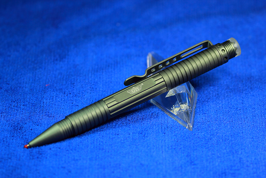 UZI Tactical Pen UZITP1