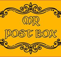 www.mrpostbox.net