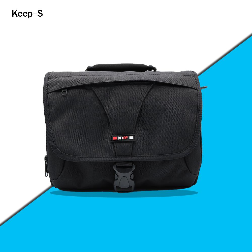 กระเป๋า Keep-M
