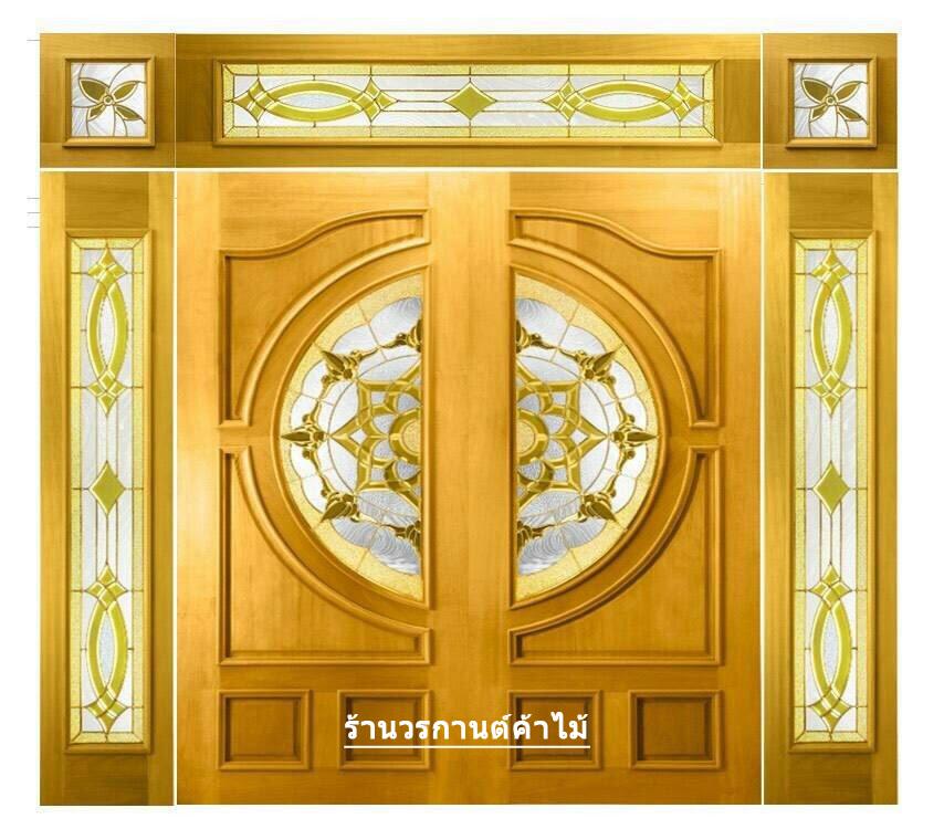 กระจกนิรภัยสเตนกลาส รหัส G04