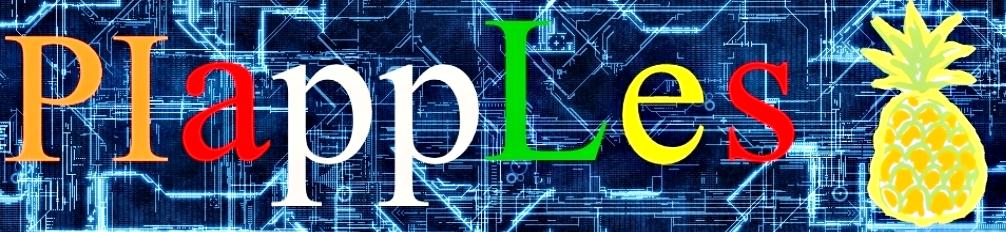 Piapples