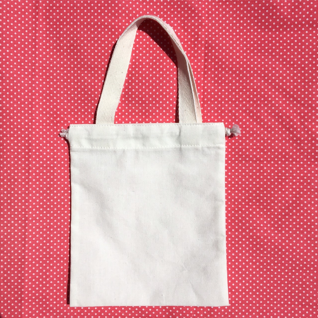 กระเป๋าผ้าดิบ,กระเป๋าผ้าดิบพร้อมสกรีน,กระเป๋าผ้าดิบเปล่า,กระเป๋าผ้าดิบpantip,กระเป๋าผ้าดิบกทม,กระเป๋าผ้าดิบพร้อมส่ง