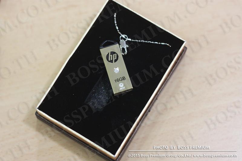 Premium ตัวอย่างผลงาน Premium Flash Drive USB AOT 6 By Boss Premium Group Line ID : @BossPremium E-mail : BossPremium@Gmail.com
