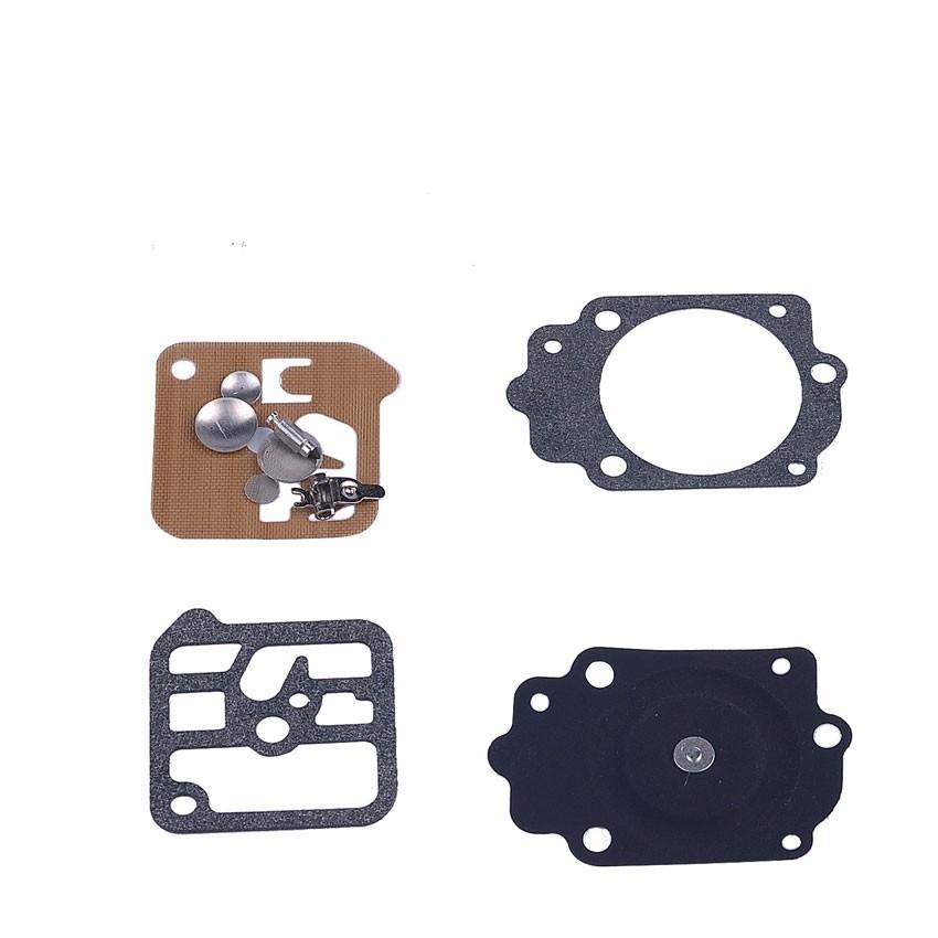 Wholesale Carburetor Carb Repair Kit For Tillotson Stihl 034 038 For Lawn Mower Blowers RK32HK RK34HK